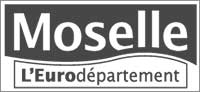 logo departement moselle