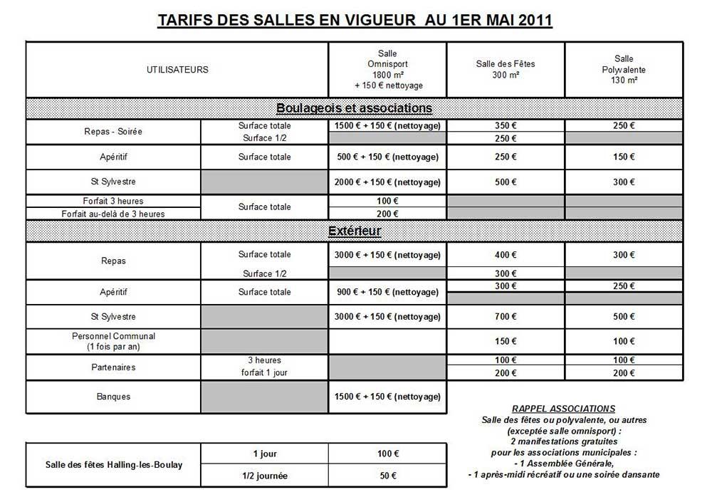 tarif-salles-communales-boulay-moselle-2019