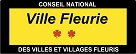 ville fleurie boulay moselle