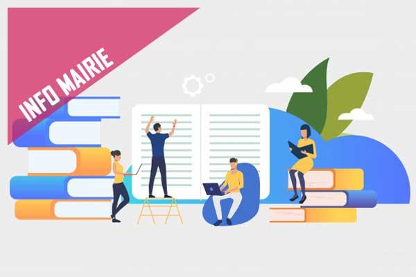 info-mairie-boulay-actu
