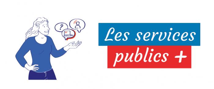 service-public-image-lien
