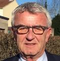 André BOUCHER