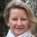 Christelle EBERSVEILLER