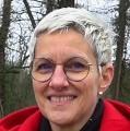 Murielle HECHT