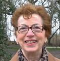 Sylviane MEGEL-FESTOR